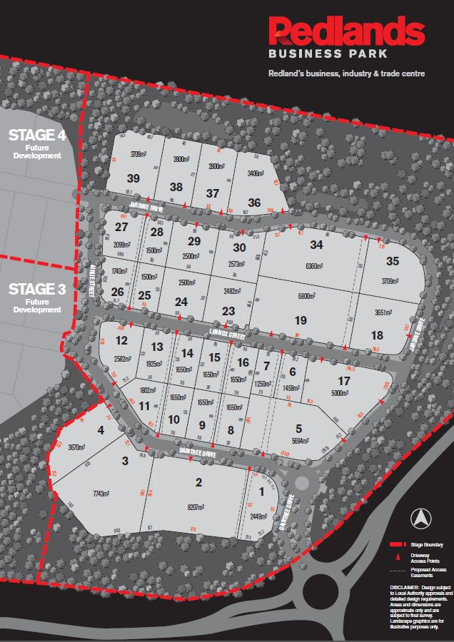 redlands_business_park_site_layout_11_08_30